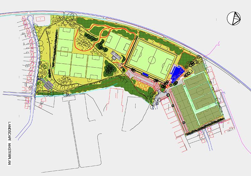 Camberley-Town-FC-pr-plan