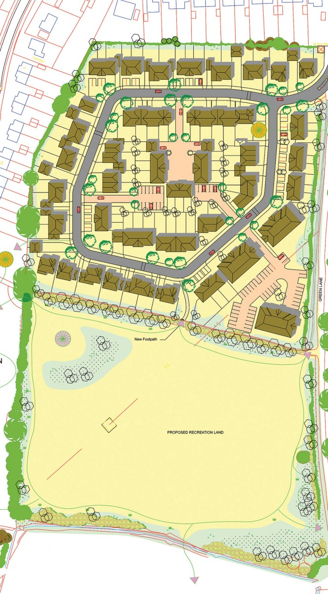 Farnham-plan-base-crop